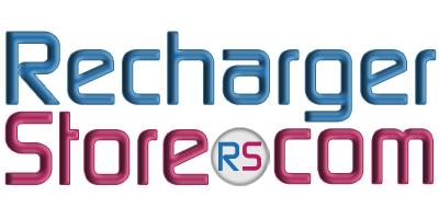RECHARGERSTORE.COM