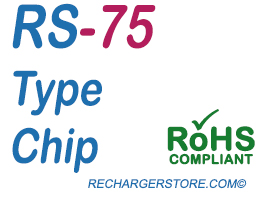 Xerox® WorkCentre 5945/5955/5945i/5955i Toner Replacement Chip